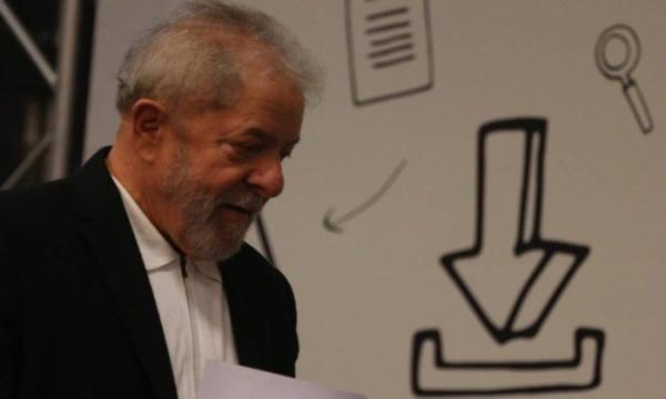 Condenado e sem aliados, Lula pode ficar isolado em disputa presidencial em 2018