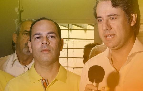 Assessor de deputado pernambucano, Fernando Monteiro, vivia em Minas e recebia R$ 14 mil mensais sem trabalhar