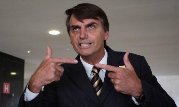 É o começo do fim de Bolsonaro?