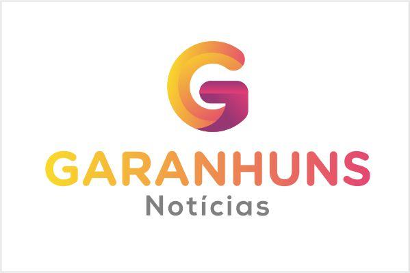 Paranatama